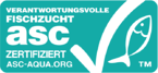 asc-logo-1