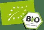 bio-logo-1
