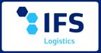 ifs-logo-1