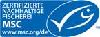 msc-logo-1