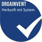 orgainvent-logo-1