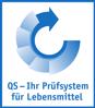 qs-logo-1